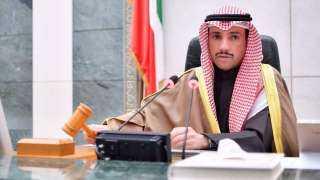 بالفيديو.. رفع جلسة مجلس الأمة الكويتي لعدم حضور الحكومة