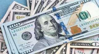 سعر الدولار اليوم الأثنين 14-6-2021 في مصر