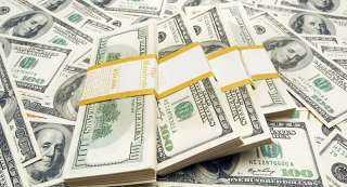 سعر الدولار اليوم الأحد 20-6-2021 في مصر