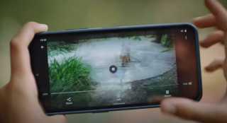 """نوكيا تعلن عن هاتف """"إكس أر 20"""" فائق الصلابة بدعاية مميزة"""