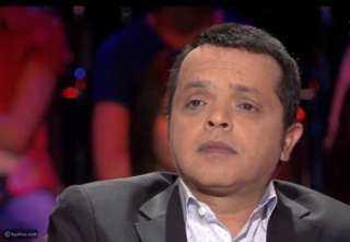 محمد هنيدى يكشف سر عدم تقديم مشاهد القبلات فى أفلامه
