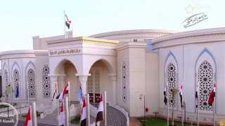 المركز الإعلامى للوزراء يستعرض فيديو عن جائزة مصر للتميز الحكومى