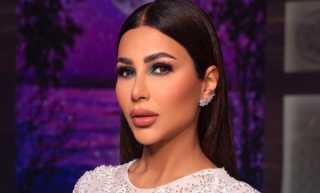 الإماراتية مهيرة عبد العزيز تعلن غضبها من تجاهل مهرجان الجونة